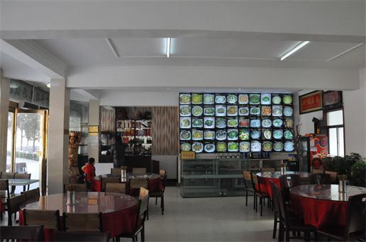 餐厅 (5)